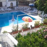 Holidays at Gouvia Hotel in Gouvia, Corfu