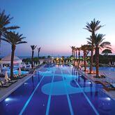 Limak Atlantis Resort Picture 19