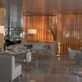 Pestana Casino Park Hotel Picture 10