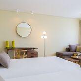 Ozadi Tavira Hotel Picture 4