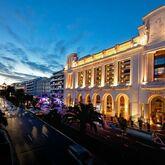 Hyatt Regency Nice Palais De La Mediterranee Picture 0