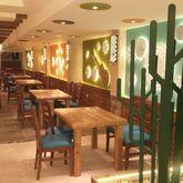 Gravity Hotel Sahl Hasheesh Picture 9