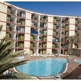 Guinea Apartments Picture 0