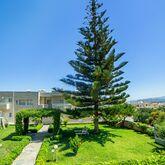 Villa Mare Monte Apartments Picture 18