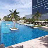 Fairmont Bab Al Bahr Hotel Picture 0