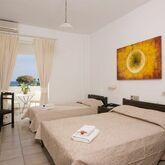 Akti Corali Hotel Picture 5