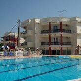 Karras Annex Apartments Picture 6