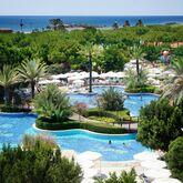 Gloria Golf Resort Hotel Picture 9