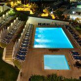 Baia Azul Hotel Picture 7
