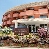 Vilamoura Garden Hotel Picture 12