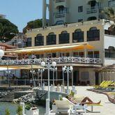 Marti Beach Hotel Picture 0