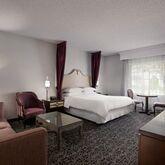 Anaheim Majestic Garden Hotel Picture 5