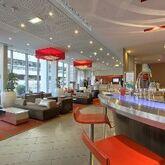 Novotel Paris Gare Montparnasse Hotel Picture 0