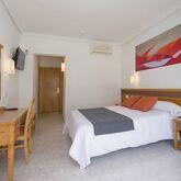 Mare Nostrum Hotel Picture 3