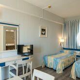 Colon Playa Apartments Picture 3