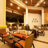 Woraburi Phuket Resort and Spa Picture 4