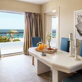Mitsis Grand Hotel Beach Hotel Picture 8