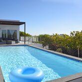 Hoopoe Villas Lanzarote Picture 0