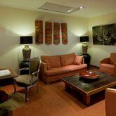 Orquidea Hotel Picture 7