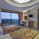Granada Luxury Okurcalar Picture 4