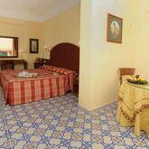 Antiche Mura Hotel Picture 2