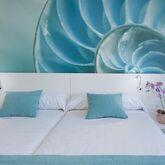 Marina Playa Aparthotel Picture 7