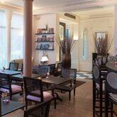 Holidays at Le 123 Elysees Astotel Hotel in C.Elysees, Trocadero & Etoile (Arr 8 & 16), Paris