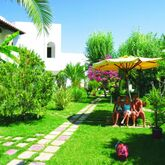 Gaia Garden Hotel Picture 6