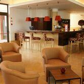 Pousada Convento de Tavira Hotel Picture 12