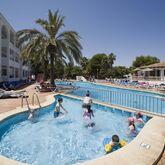 Ola Cecilia Club Apartments Picture 0