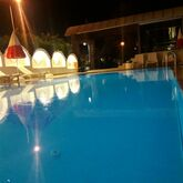 Minay Hotel Picture 8