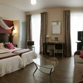 Grand Hotel Le Florence Picture 10