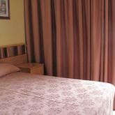 Reymar Hotel Picture 3