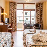 Hotel Gran Cervantes by Blue Sea Picture 8