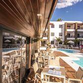 Club Atlantico Apartments Picture 11