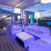 Barcelo Malaga Hotel Picture 17