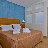 Rethymno Mare Resort Picture 2