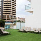Agua Azul Hotel Picture 12