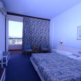 Ionian Park Hotel Picture 6