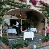 Postiano Art Hotel Pasitea Picture 7