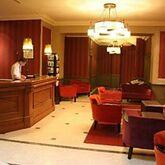 Holidays at Mercure Terminus Nord Hotel in Gare du Nord & Republique (Arr 10 & 11), Paris