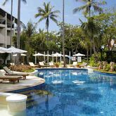 Horizon Karon Beach And Spa Hotel Picture 0