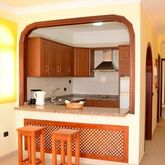 Callao Mar Apartments Picture 5