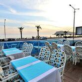 Mesut Hotel Picture 7