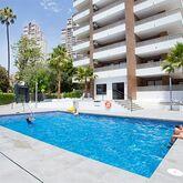 Maryciel Apartments Picture 0