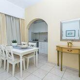 Villa Mare Monte Apartments Picture 14