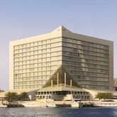 Sheraton Dubai Creek And Towers Hotel Picture 0