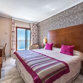 Balcon de Europa Hotel Picture 3