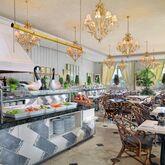 Gran Oasis Resort Picture 14
