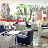 Premier Gran Reymar Hotel Picture 8
